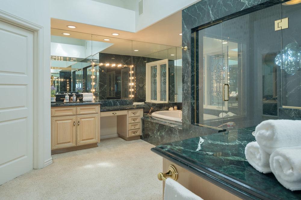 013 Master Bathroom 7052 Dume Drive For Sale Lease The Malibu Life Team Luxury Real Estate.jpg