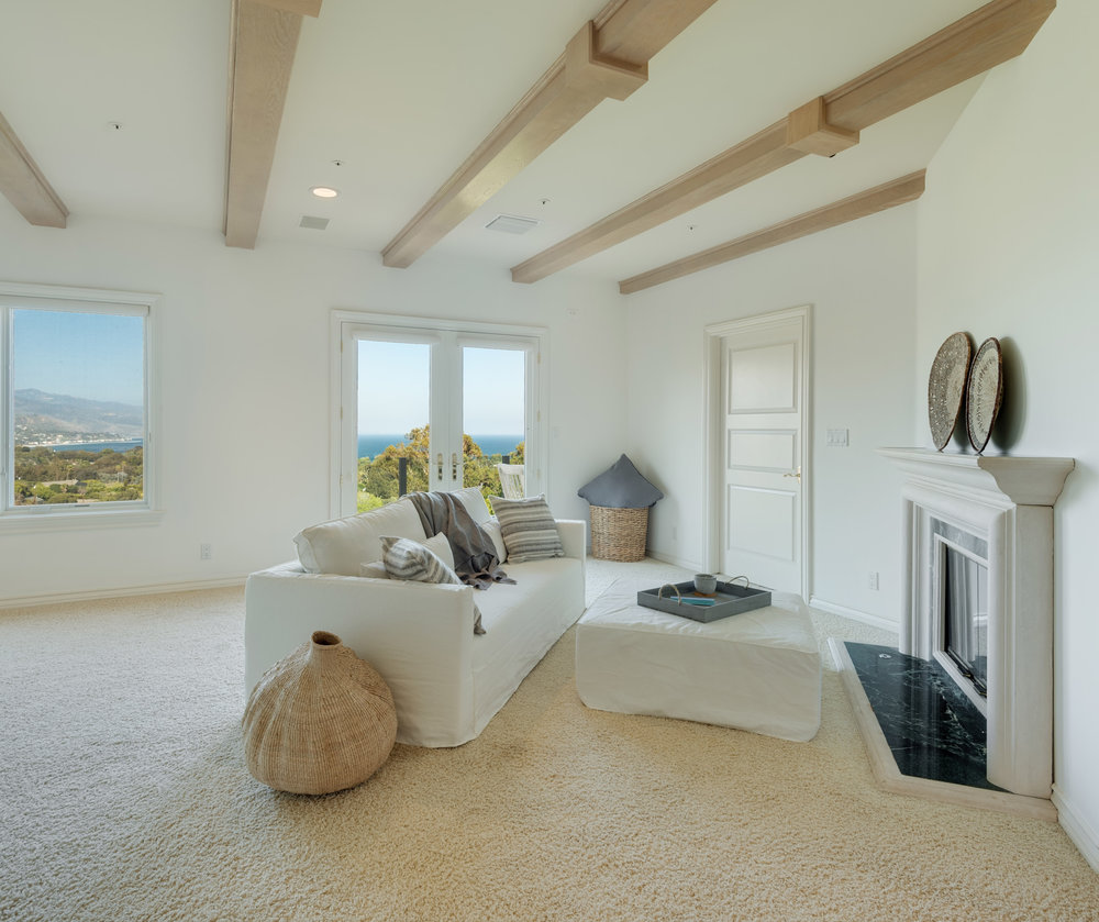 014 Master 7052 Dume Drive For Sale Lease The Malibu Life Team Luxury Real Estate.jpg