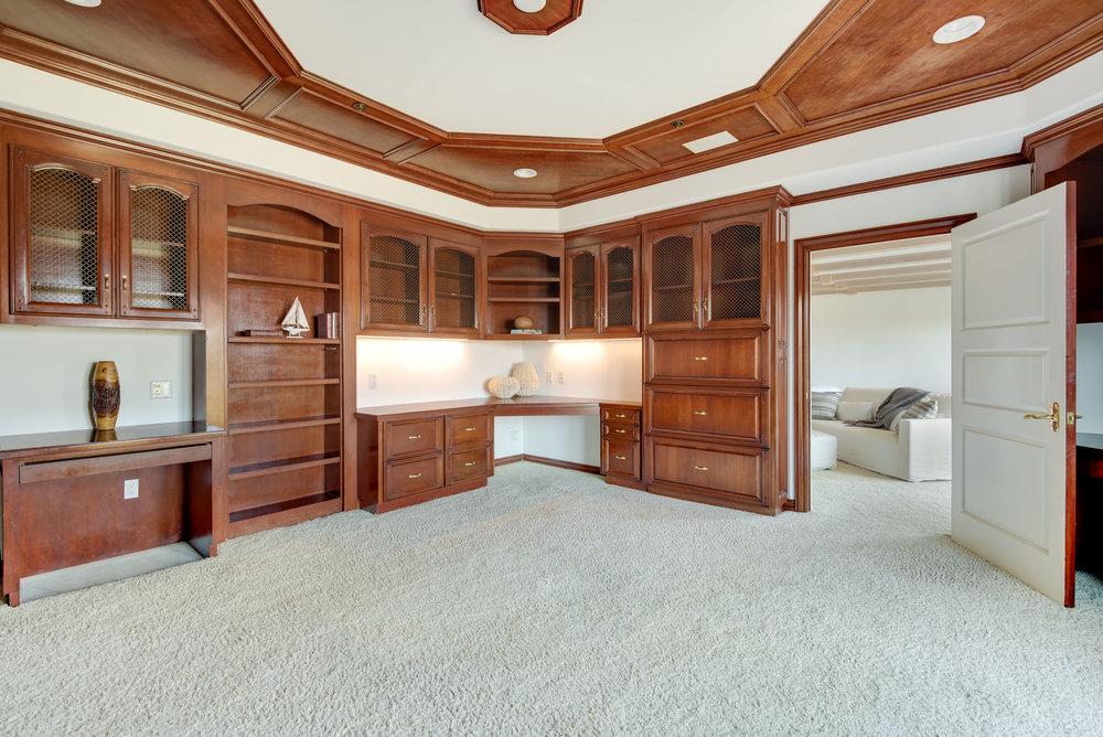 015 Master Bedroom 7052 Dume Drive For Sale Lease The Malibu Life Team Luxury Real Estate.jpg