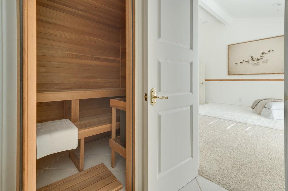 020 Bedroom 7052 Dume Drive For Sale Lease The Malibu Life Team Luxury Real Estate.jpg