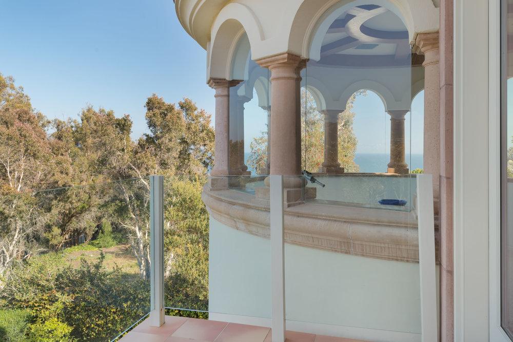 021 Observation Deck 7052 Dume Drive For Sale Lease The Malibu Life Team Luxury Real Estate.jpg