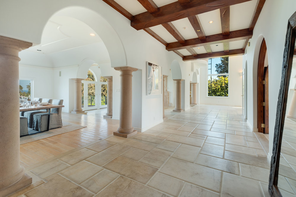 027 Hall 7052 Dume Drive For Sale Lease The Malibu Life Team Luxury Real Estate.jpg