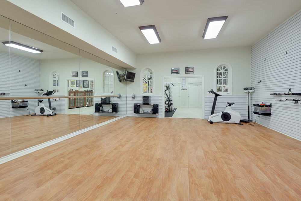 029 Workout 7052 Dume Drive For Sale Lease The Malibu Life Team Luxury Real Estate.jpg