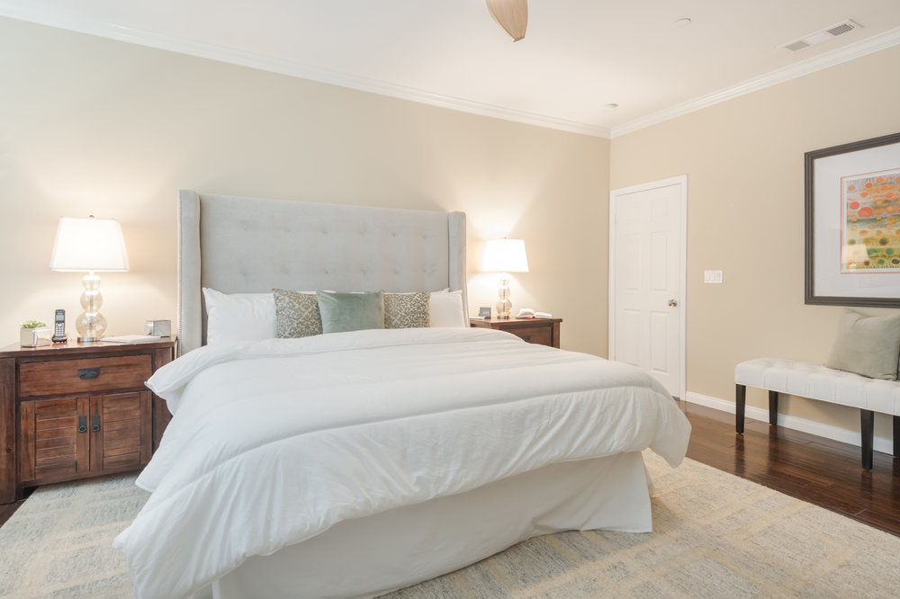 007 Master Bedroom 5653 Alix Court Redondo Beach For Sale Lease The Malibu Life Team Luxury Real Estate.jpg