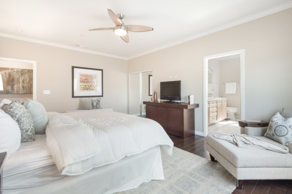 008 Master Bedroom 5653 Alix Court Redondo Beach For Sale Lease The Malibu Life Team Luxury Real Estate.jpg