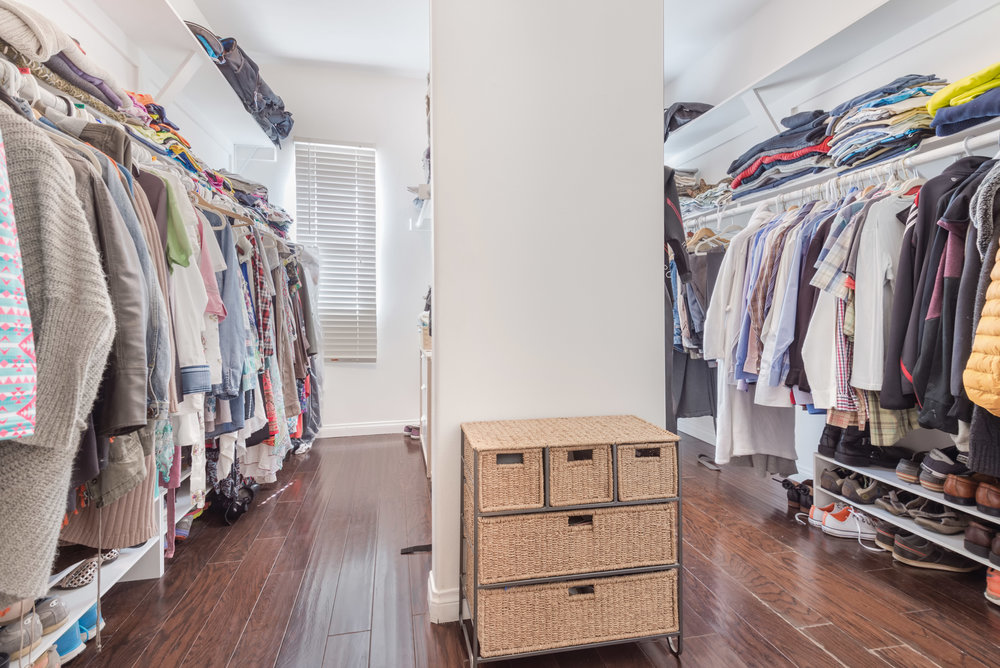011 Master Closet 5653 Alix Court Redondo Beach For Sale Lease The Malibu Life Team Luxury Real Estate.jpg