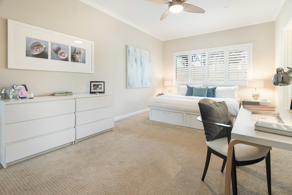 012 Bedroom 5653 Alix Court Redondo Beach For Sale Lease The Malibu Life Team Luxury Real Estate.jpg