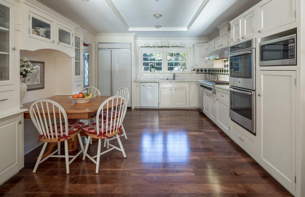 013 6509 Wandermere Road Malibu For Sale Lease The Malibu Life Team Luxury Real Estate.jpg