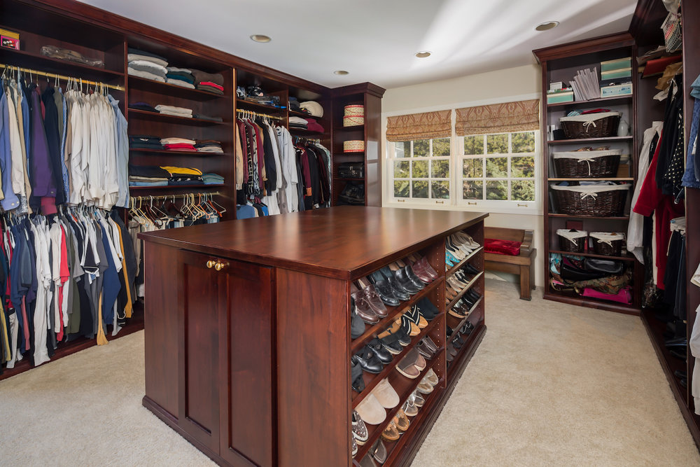 024 6509 Wandermere Road Malibu For Sale Lease The Malibu Life Team Luxury Real Estate.jpg