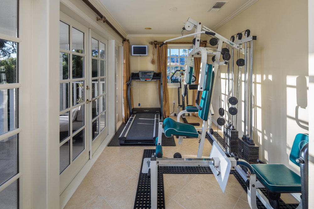 027 6509 Wandermere Road Malibu For Sale Lease The Malibu Life Team Luxury Real Estate.jpg