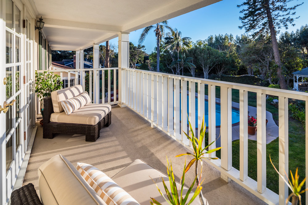 028 6509 Wandermere Road Malibu For Sale Lease The Malibu Life Team Luxury Real Estate.jpg