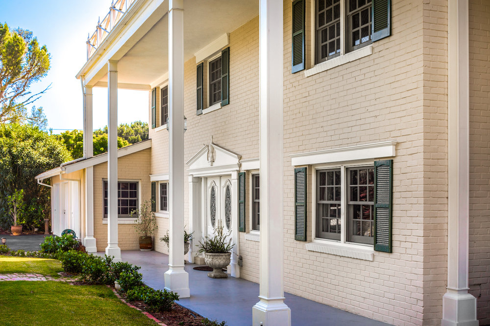 031 6509 Wandermere Road Malibu For Sale Lease The Malibu Life Team Luxury Real Estate.jpg