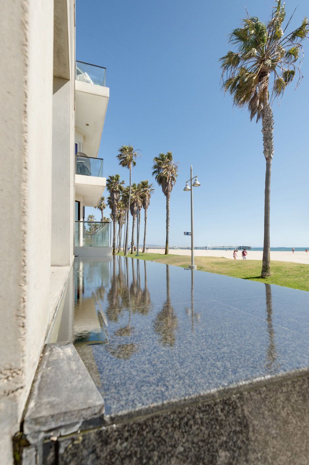 024 Beach Ocean Front Walk Venice For Sale Lease The Malibu Life Team Luxury Real Estate.jpg