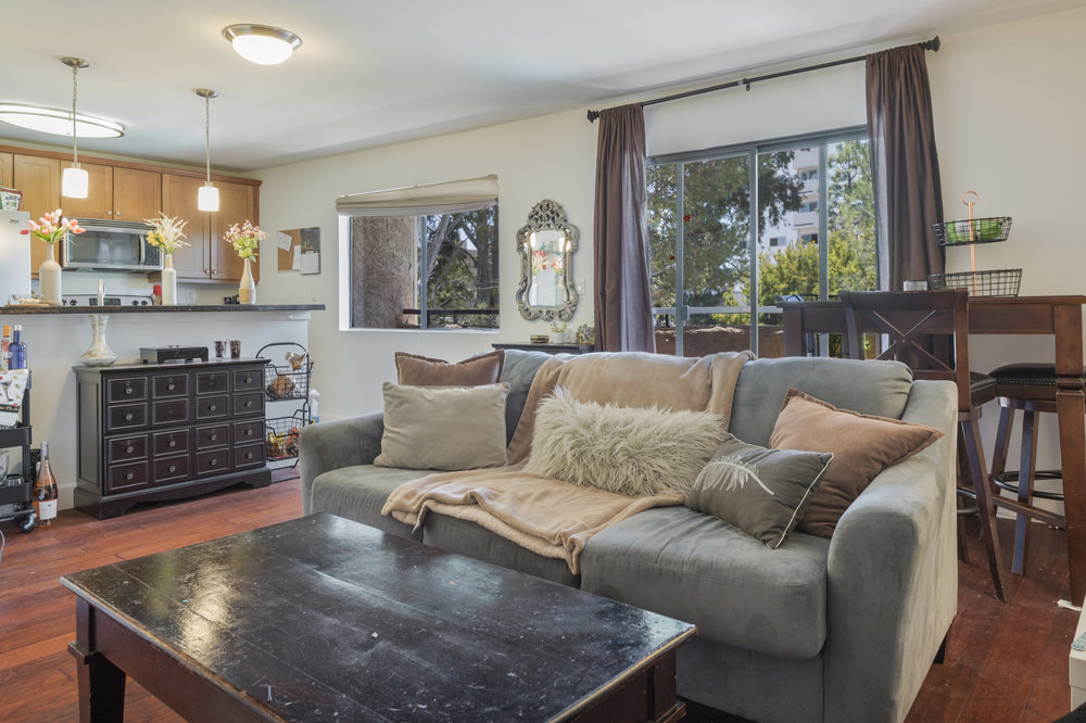 002 Living Room 10982 Roebling Avenue #342 For Sale Lease The Malibu Life Team Luxury Real Estate.jpg