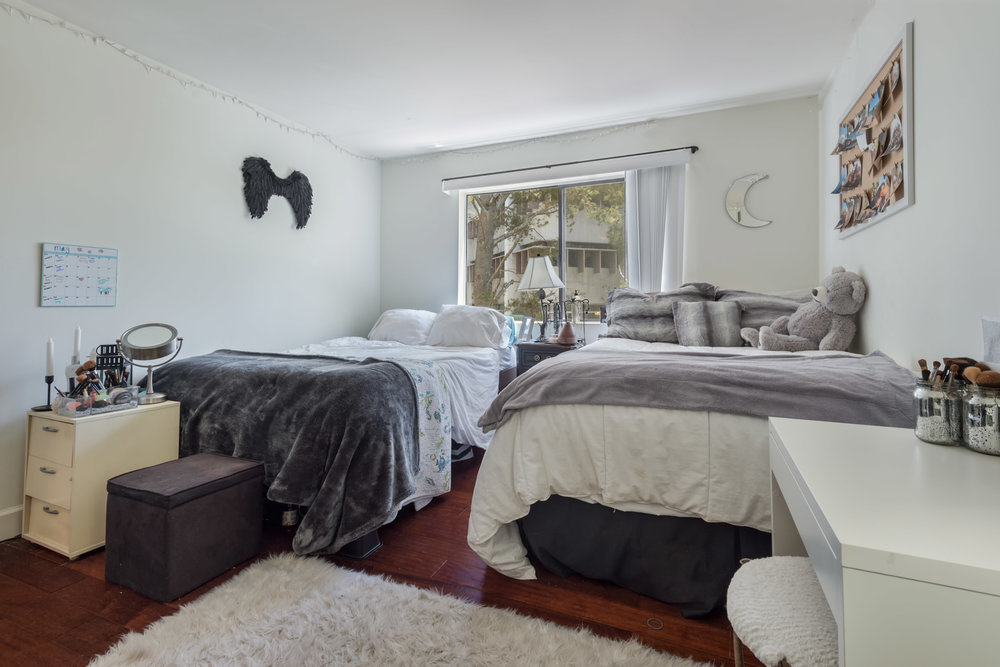 006 Bedroom 10982 Roebling Avenue #342 For Sale Lease The Malibu Life Team Luxury Real Estate.jpg