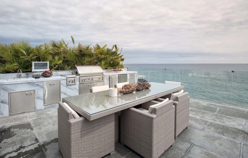 $12,500,000 | 26122 Pacific Coast Highway, Malibu