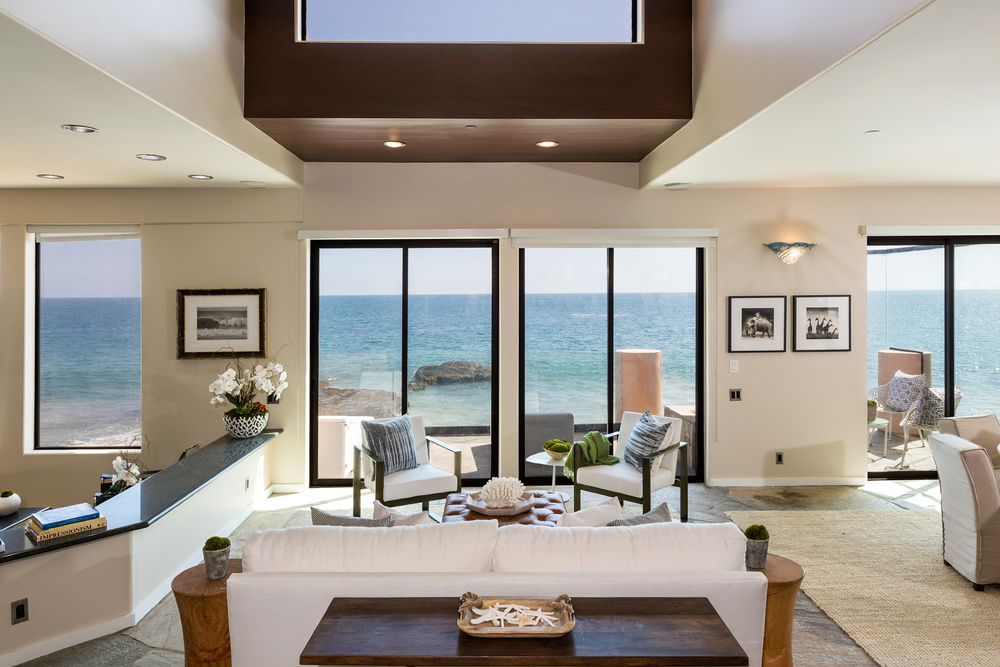 $10,950,000   25252 Malibu Road, Malibu