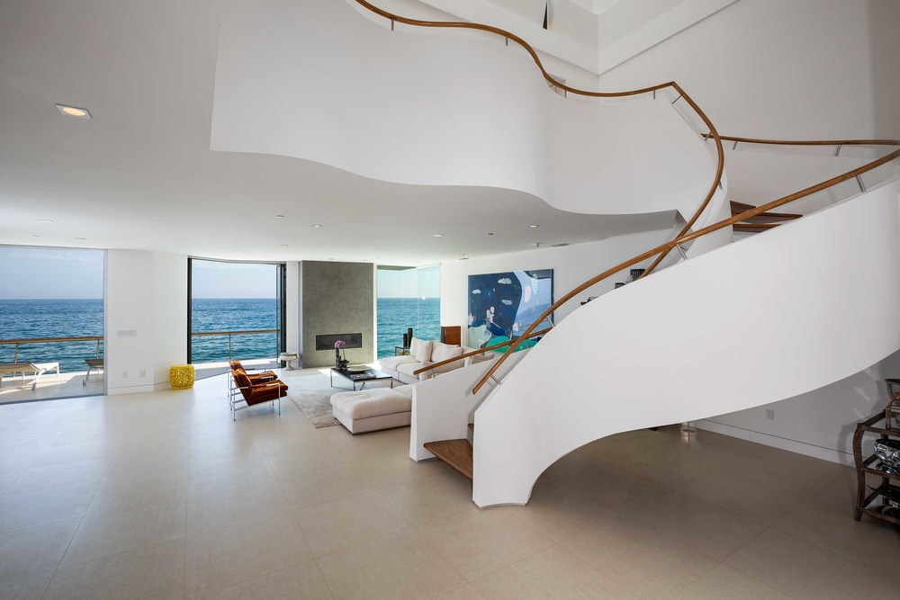 $8,995,000 | 27102 Malibu Cove Colony Dr, Malibu