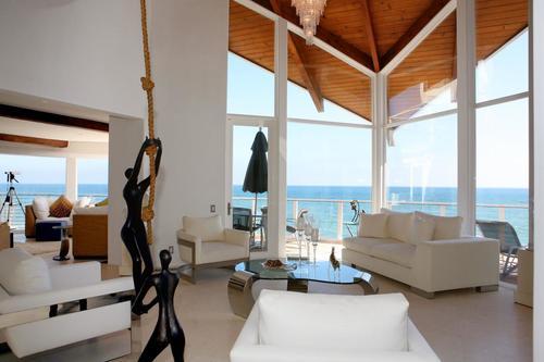 $7,500,000 | 27112 Malibu Cove Colony Dr, Malibu