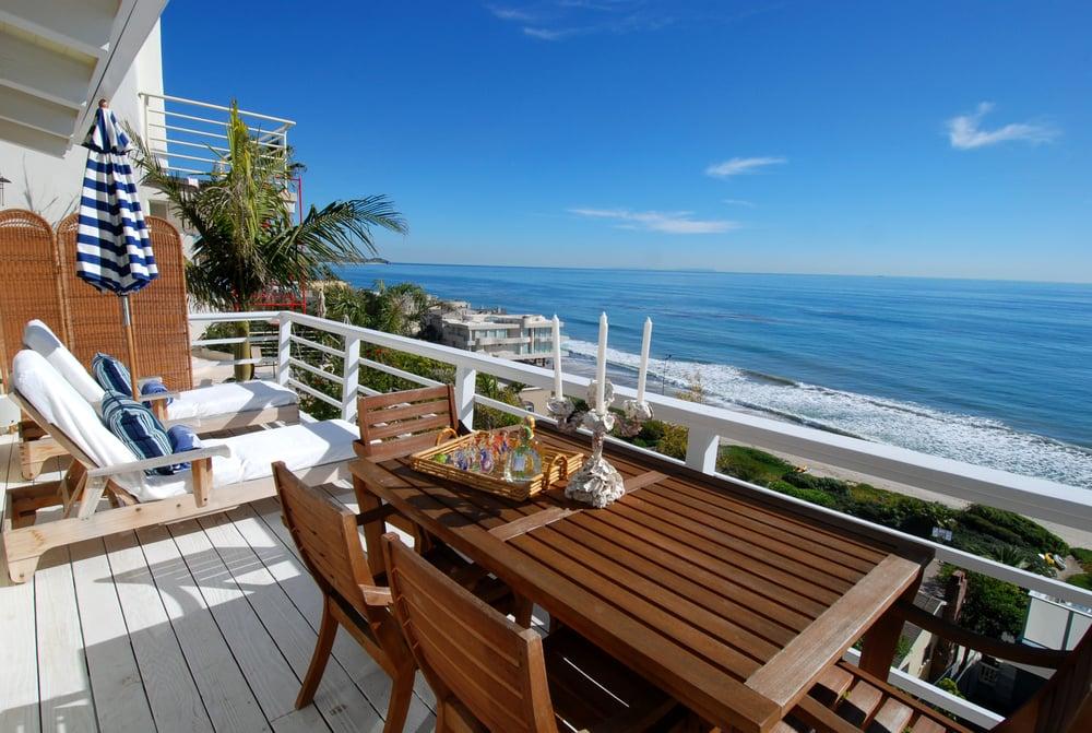 $6,250,000 | 31658 Broad Beach Rd, Malibu