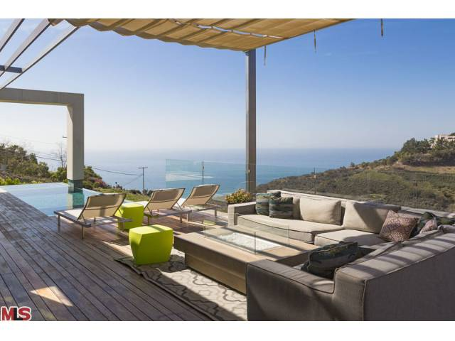 $5,450,000   5805 Trancas Canyon Rd, Malibu