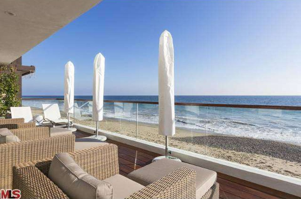 $5,350,000 | 21500 Pacific Coast Highway, Malibu
