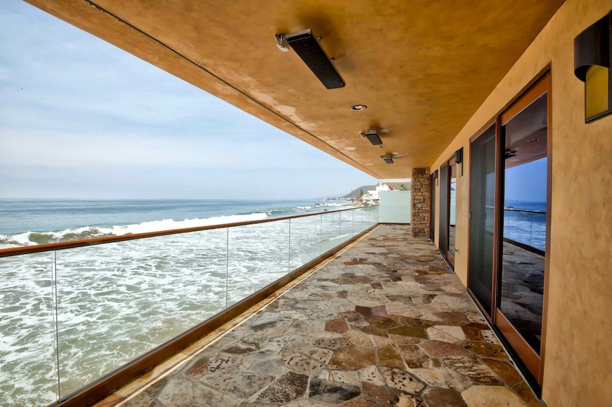 $4,999,000 | 20026 Pacific Coast Highway, Malibu