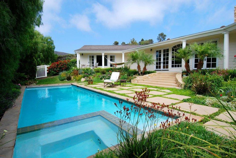 $3,795,000   6311 Gayton Place, Malibu