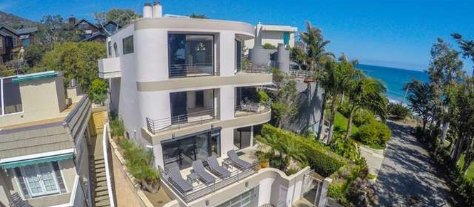$3,695,000 | 31839 W Sea Level Dr, Malibu