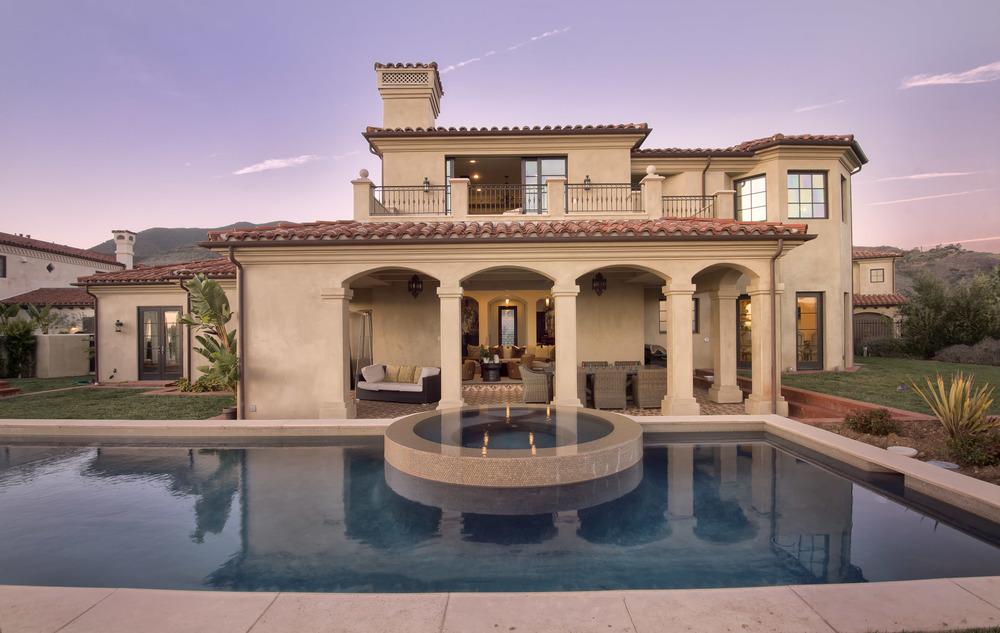 $3,595,000 | 5630 Villa Mar Place, Malibu