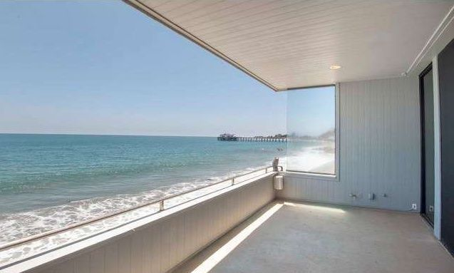 $3,586,000 | 22820 Pacific Coast Highway, Malibu
