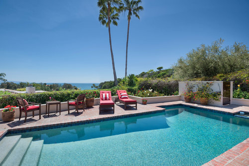 $3,388,000 | 318 Surfview Dr, Malibu