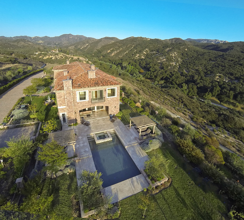 $3,345,000 | 2760 Country Ridge Rd, Calabasas
