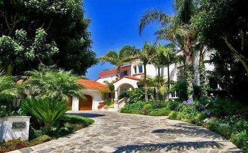 $3,150,000   6218 Ramirez Mesa Dr, Malibu