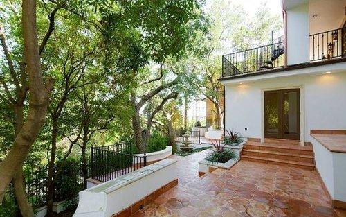 $2,995,000 | 740 El Medio Avenue, Pacific Palisades