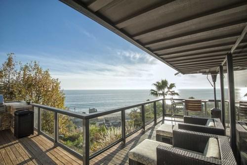 $2,900,000 | 21400 Rambla Vista, Malibu