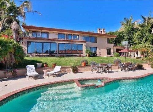 $2,895,000 | 7036 Grasswood Avenue, Malibu