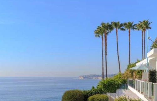 $2,800,000 | 27400 Pacific Coast Highway #101, Malibu