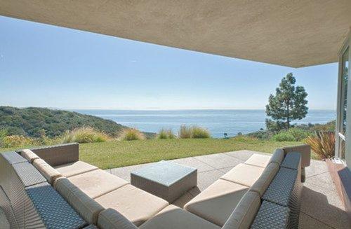 $2,794,000   20729 Eaglepass Drive, Malibu