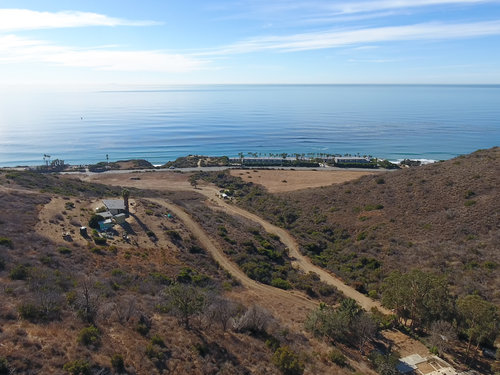 $2,750,000 | 13001 Pacific Coast Highway, Malibu