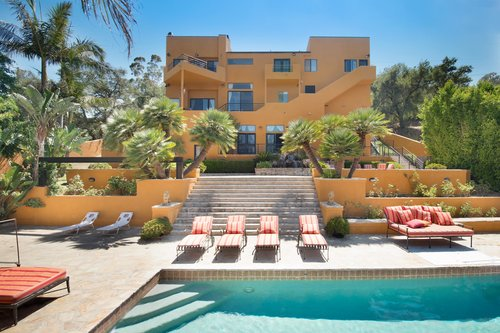 $2,500,000 | 26115 Idlewild St, Malibu