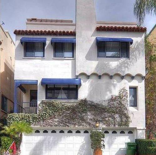 $2,250,000 | 5306 Pacific Avenue, Marina Del Rey