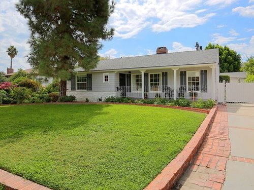 $1,089,000 | 12138 La Maida St, N. Hollywood