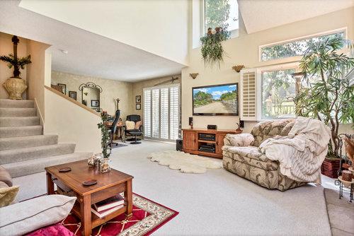 $549,000 | 18 Rainwood, Aliso Viejo
