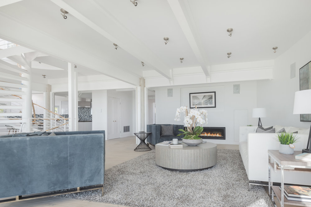 004 Living Room 6375 Gayton Place For Sale Lease The Malibu Life Team Luxury Real Estate.jpg
