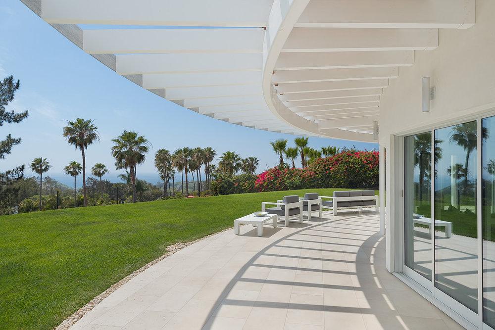 006 yard 6375 Gayton Place For Sale Lease The Malibu Life Team Luxury Real Estate.jpg