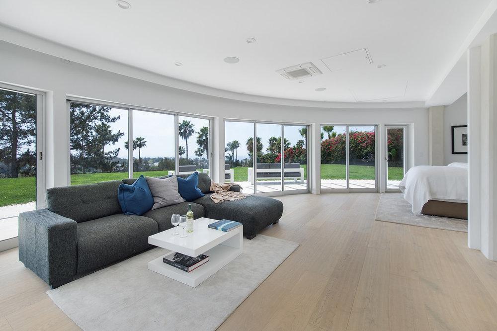 007 Master Bedroom 6375 Gayton Place For Sale Lease The Malibu Life Team Luxury Real Estate.jpg