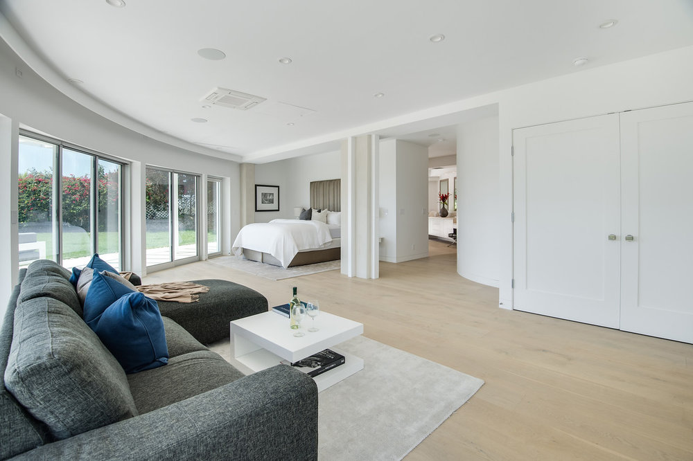 008 Master Bedroom 6375 Gayton Place For Sale Lease The Malibu Life Team Luxury Real Estate.jpg