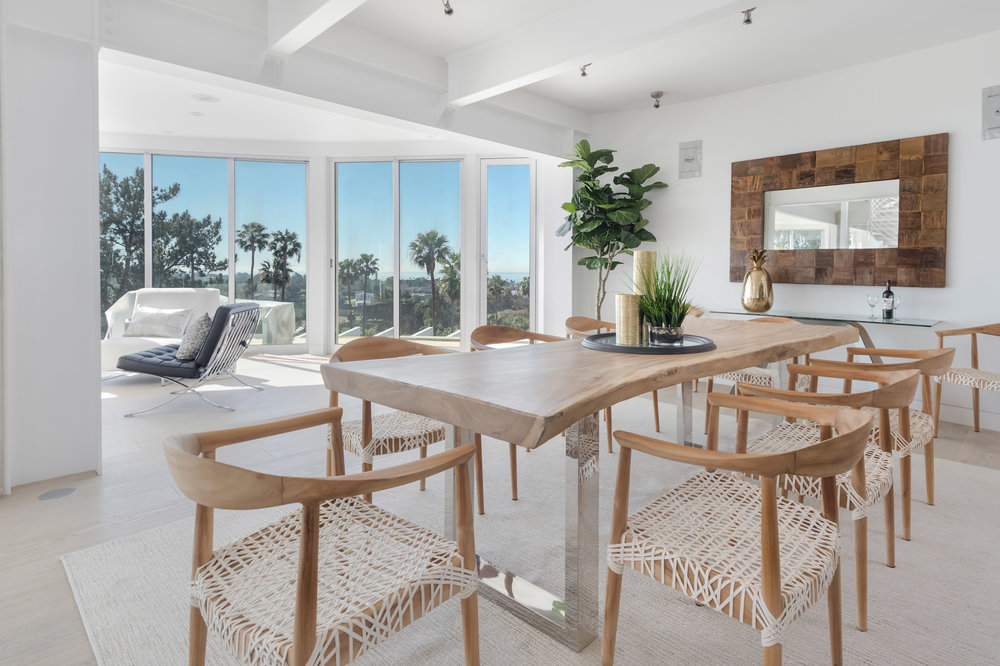 005 Dining 6375 Gayton Place For Sale Lease The Malibu Life Team Luxury Real Estate.jpg