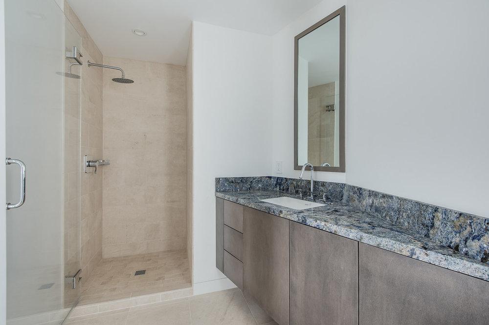 013 Bathroom 6375 Gayton Place For Sale Lease The Malibu Life Team Luxury Real Estate.jpg